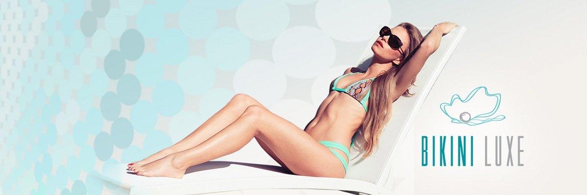 Candice Galek BikiniLuxe
