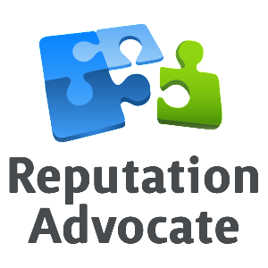 reputation-advocate-300x300