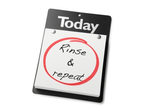 rinse-repeat