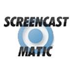Screenomatic
