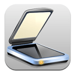 TurboScan_icon