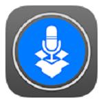 app-dropvox