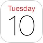 calendar-icon-ios