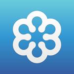 gotowebinar-app-logo